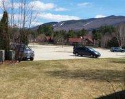 156 Deer Park Drive Unit #133-D, Woodstock image