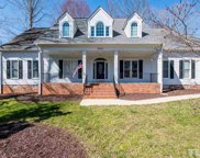 7917 Rooksley Court, Raleigh image