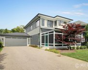 2251 New Town Drive, Grand Rapids image