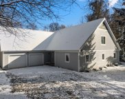 8187 Sargent  Road, Indianapolis image