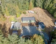 22319 184th St Ct E, Orting image