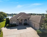 51262 Amesburry Way, Granger image