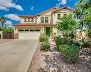 10528 E Olla Avenue, Mesa image