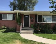8145 S Coolidge, Midvale image
