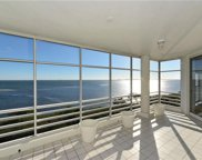 2450 Harbourside Drive Unit 253, Longboat Key image