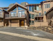 1263 Pinnacle Court, Park City image