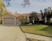 5098 Cross Pointe Drive, Oldsmar image
