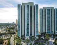 3000 Oasis Grand Blvd Unit 806, Fort Myers image