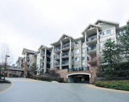 9233 Government Street Unit 107, Burnaby image