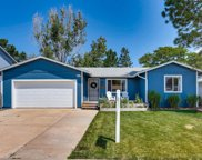 8635 West 86th Court, Arvada image