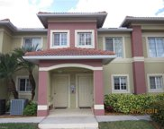 9410 Ivy Brook RUN Unit 204, Fort Myers image