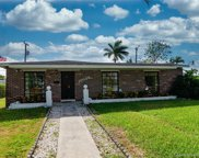 10020 Sw 199th St, Cutler Bay image