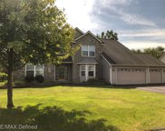 4025 FOREST EDGE, Commerce Twp image