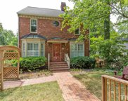411 Dixie Trail, Raleigh image