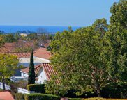 6036 Dassia Way, Oceanside image