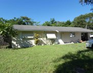 6226 Demery CIR, Fort Myers image