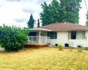 11942 York Street, Maple Ridge image