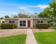 1932 Ramsey Drive, Lake Worth image