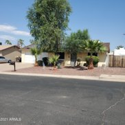 10 W 14th Avenue, Apache Junction image