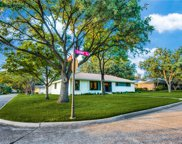 3905 Clubway, Farmers Branch image