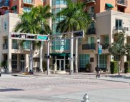 600 S Dixie Highway Unit #756, West Palm Beach image
