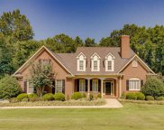 110 Golden Wings Way, Greer image