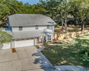 3040 Kevlyn Court, Safety Harbor image