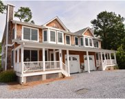 835A Garfield Parkway, Bethany Beach image