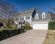 106 Battery Point Place, Cary image