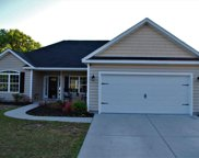 412 South Oaks Dr., Conway image