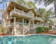 22 Green Heron Road, Hilton Head Island image