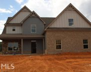 320 Steamwood Ln, Lot 18 Unit 18, Mcdonough image