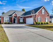 924 Bromley Court, Myrtle Beach image