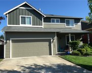 1444 Bedstone Dr SE, Olympia image