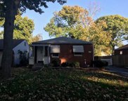 409 Catherwood  Avenue, Indianapolis image