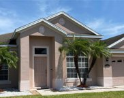 2825 Oconnell Drive, Kissimmee image
