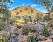 5701 E Rancho Manana Boulevard, Cave Creek image