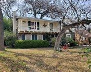 4508 Morris Court, Fort Worth image