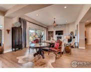 15774 White Rock Dr, Broomfield image