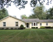 79 Stavola Road, Middletown image