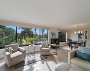 5970 Pelican Bay Blvd Unit 524, Naples image