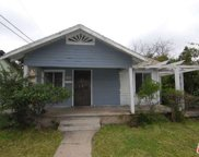 4559 BRUNSWICK Avenue, Los Angeles (City) image