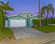 3353 Baltimore St, Clairemont/Bay Park image
