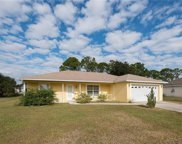 365 Claridge CIR, Lehigh Acres image