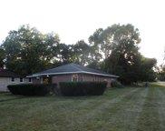 2201 Frances Avenue, Elkhart image