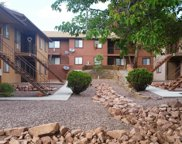 300 W Frontier Street Unit #17, Payson image