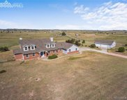 16250 Herring Road, Colorado Springs image