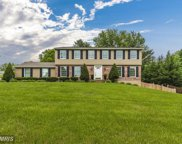 7001 WILLOW TREE DRIVE S, Middletown image