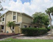 1020 Abada Court Unit 110, Palm Bay image