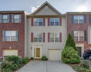 473 Huntington Ridge Dr, Nashville image